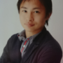 矢野恵太郎