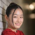 立花プロダクションAUDITION2020